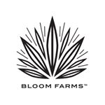 @bloomfarms's profile picture