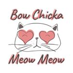 @bow_chicka_meow's profile picture on influence.co