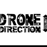 @directiondrone's profile picture on influence.co