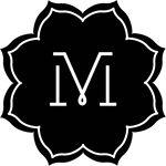 @magnoliaandvine's profile picture