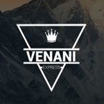 @venani_express_shop's profile picture on influence.co