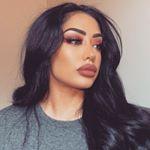 @fantayshaskymua's profile picture on influence.co