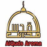 @alquds.aroma's profile picture