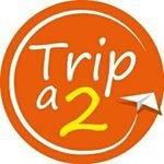 @trip_adois's profile picture on influence.co