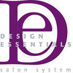 @designessentialstoronto's profile picture