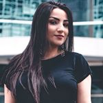 @aloellengabriela's profile picture on influence.co
