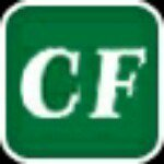 @concordfoods's profile picture
