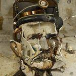 @facteurchevalofficiel's profile picture on influence.co