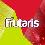 @frutaris's profile picture
