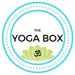 @theyogaboxau's profile picture on influence.co