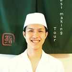 @tokyo_sushi_making_tour's profile picture
