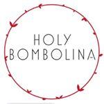 @holybombolina's profile picture