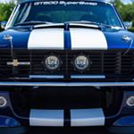 @gt500superswap's profile picture