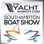 @sotonboatshow's profile picture on influence.co
