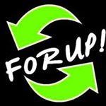 @forupararuama's profile picture