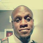 @ericskillen's profile picture on influence.co