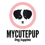 @mycutepupp's profile picture