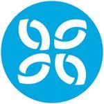@ozskin.newmarket's profile picture