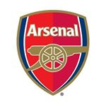 @arsenalwfc's profile picture