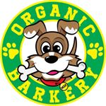 @organic_barkery's profile picture on influence.co