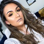 @makeupbysarias's profile picture on influence.co