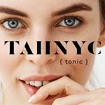@tahnyc's profile picture
