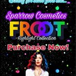 @sparrow_cosmetics's profile picture on influence.co