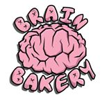 @brainbakerymag's profile picture on influence.co