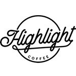 @highlightcoffee's profile picture