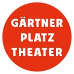 @gaertnerplatztheater's profile picture