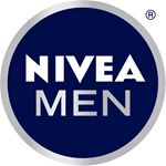 @niveamenusa's profile picture on influence.co