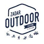 @zadaroutdoor's profile picture