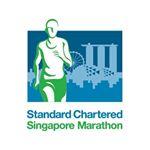 @sgmarathon's profile picture