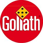 @goliathgames's profile picture