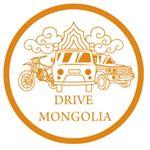 @drive.mongolia's profile picture