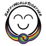 @happyworldtogether's Profile Picture
