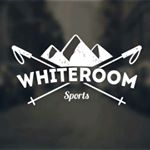@whiteroom_sports's profile picture on influence.co