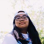 @reena_moreno's profile picture on influence.co