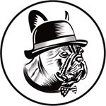 @barrel_dogs's profile picture on influence.co