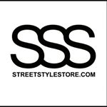 @streetstylestoreofficial's profile picture