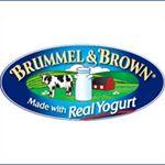 @brummelandbrown's profile picture