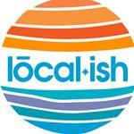 @live_localish's Profile Picture