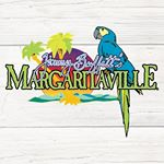 @margaritavillerestaurants's profile picture