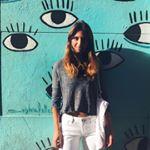 @carla.dumont_capelli's profile picture on influence.co