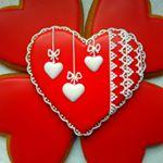 @pryanishnaya_ru's profile picture