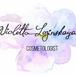 @lozinskaya_violetta's profile picture
