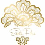 @santa_phia's profile picture