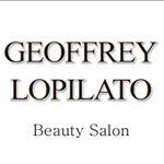 @geoffrey_lopilato's profile picture
