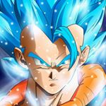 @dbzteam's profile picture on influence.co