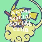 @animesocialsocialclub's profile picture